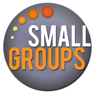 Fusion_Small-Groups-LOGO